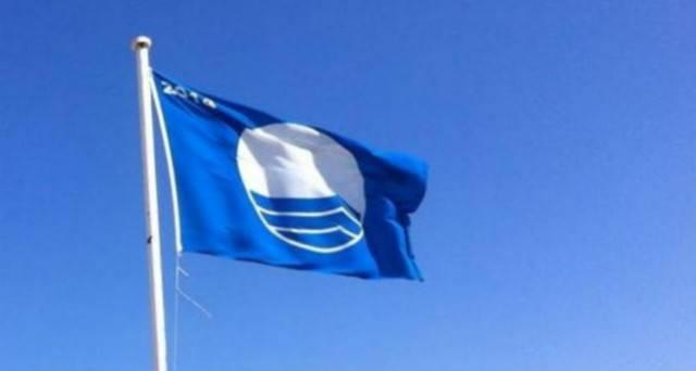 Non solo Viareggio, bandiera blu in tutta la Versilia