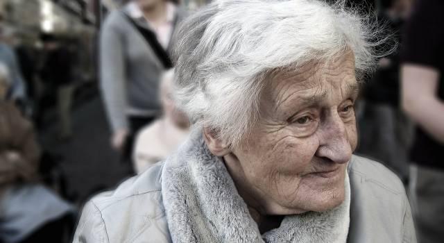 Sostegno domiciliarità persone con autonomia limitata, bando da 12,3 milioni in scadenza il 30 agosto