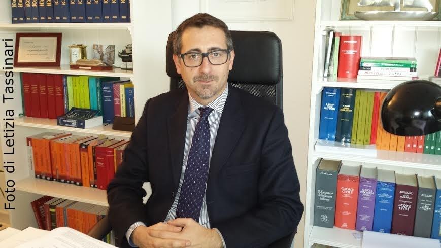 Leonardo Betti si dimette da segretario del Pd di Viareggio: reggenza Glauco Dal Pino, Gianmarco Romanini, Tenna Liberatore.