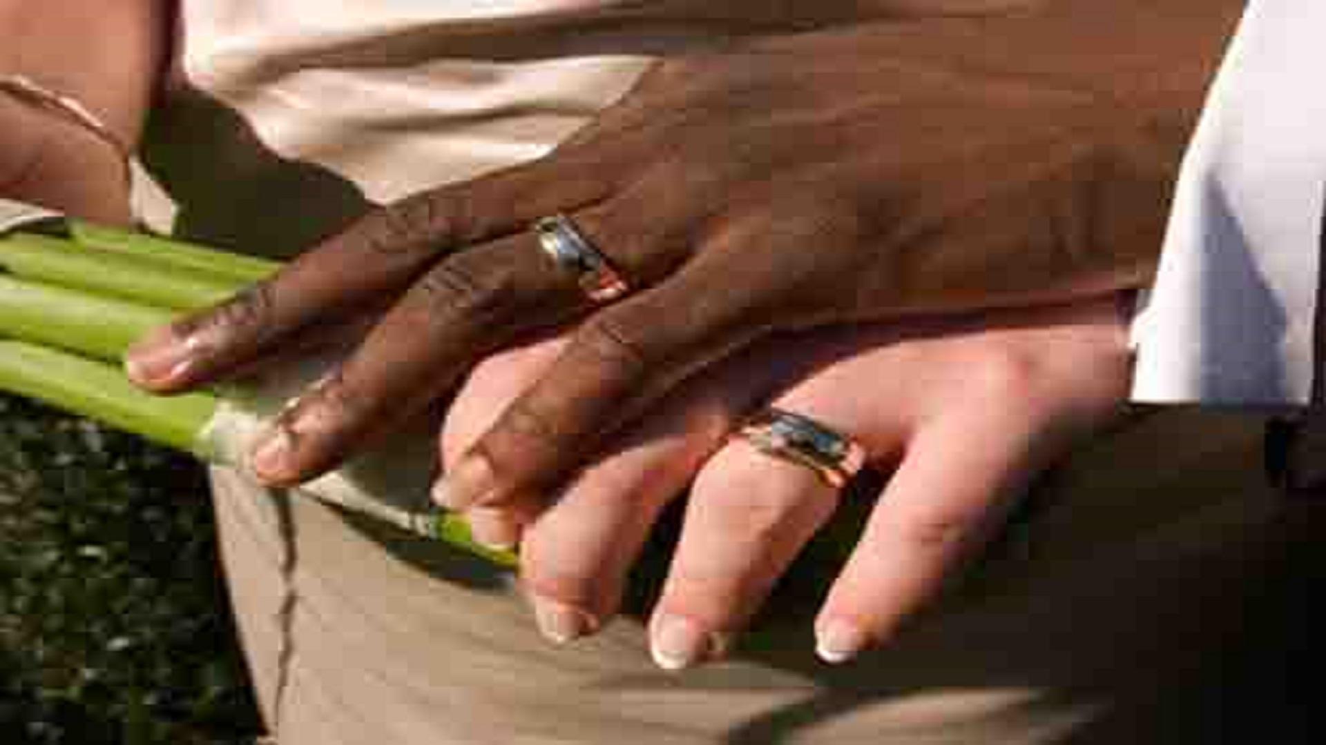 Matrimoni fittizzi, favoreggiamento di prostituzione e immigrazione clandestina: sgominato a Viareggio un sodalizio criminale