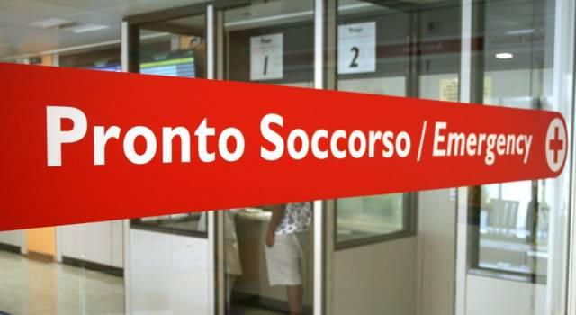 In Toscana da lunedì entreranno al lavoro 150 giovani medici nei pronto soccorso e nei 118