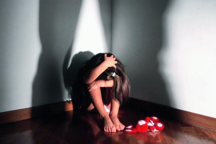 Violenza domestica, casi in aumento in Versilia