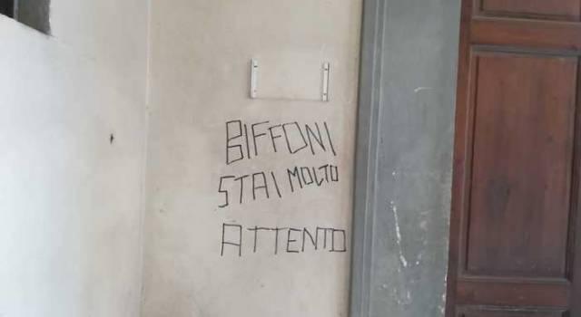 Dal Pd Versilia solidarietà al sindaco di Prato per le minacce ricevute