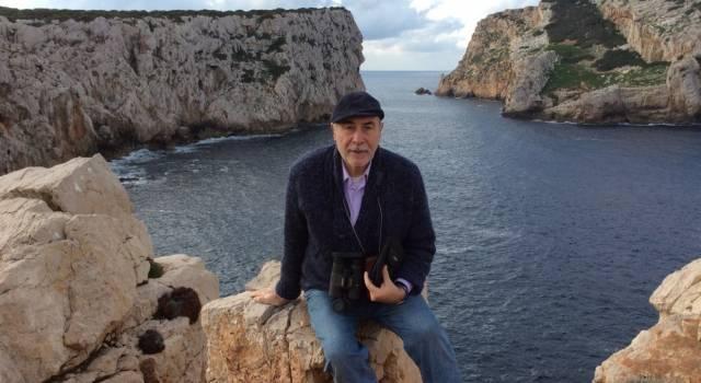 Borsa di studio ad un anno dalla morte del dottor Augusto Lunardini