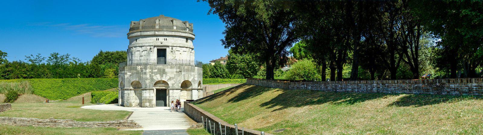 Ravenna-Barcellona, andata e ritorno: ecco i consigli di Viaggio di DoveVado