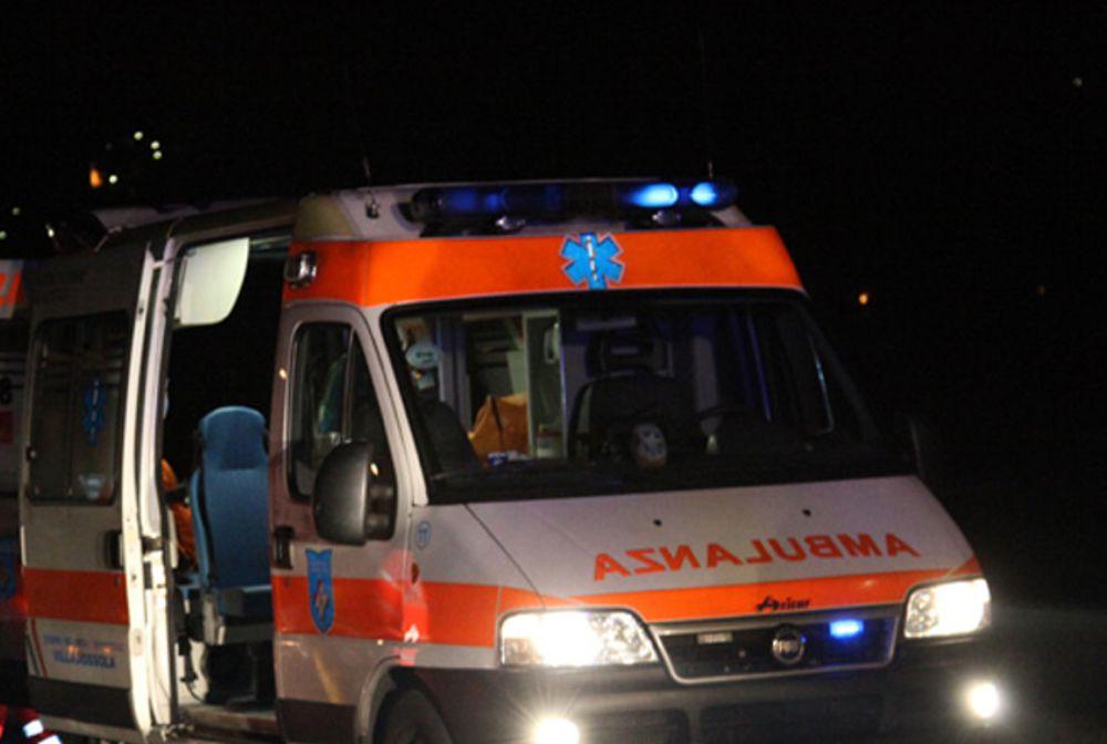 Va in arresto cardiaco alla Festa della Birra, salvato con il defibrillatore