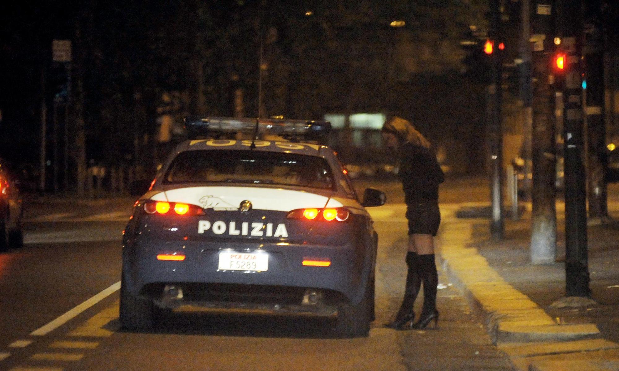 """Prostituzione a Torre del Lago, Pastechi: """"Cosa pensa di fare il sindaco?"""""""