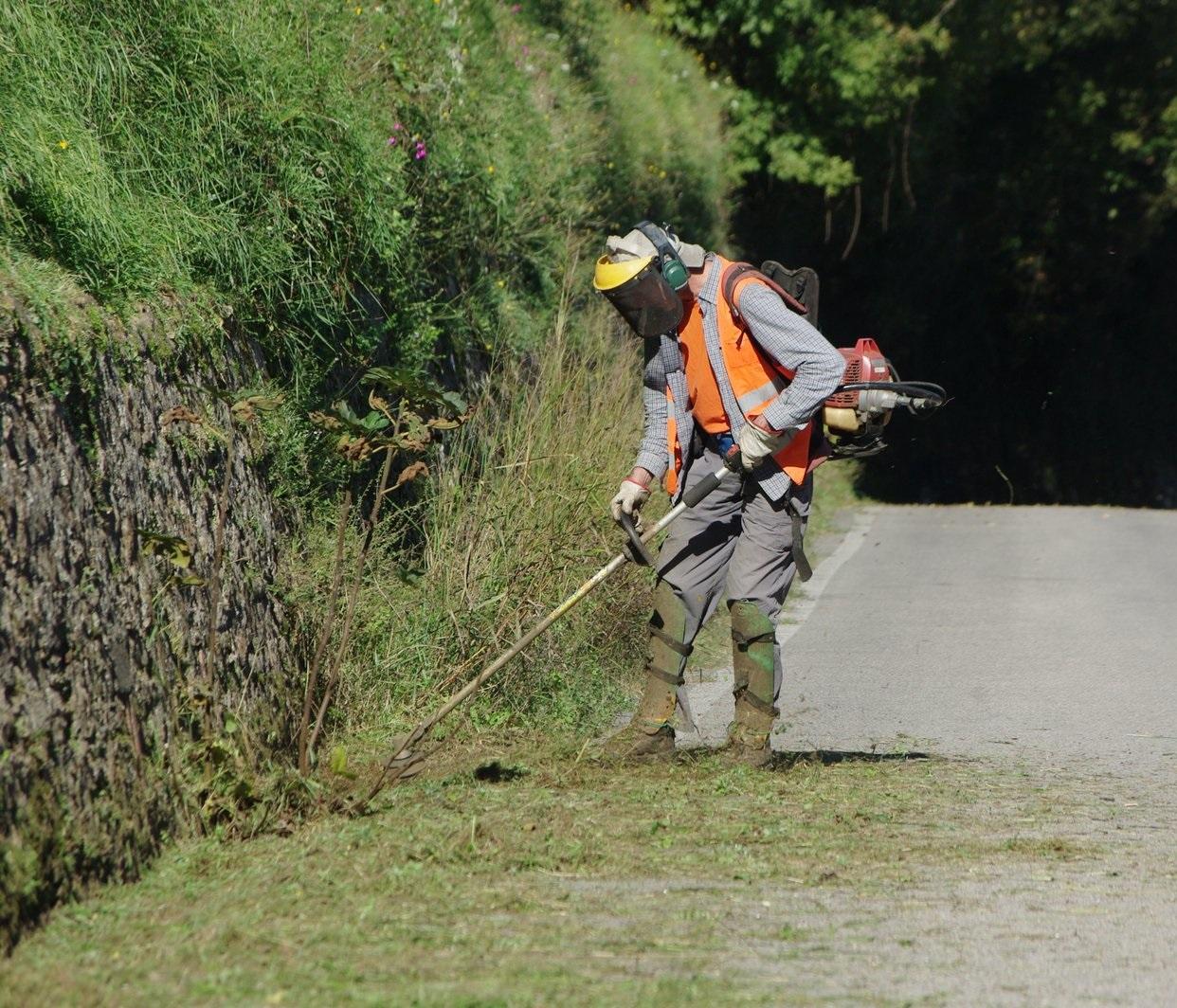 Pulizia dei fossati comunali: al via le operazioni di manutenzione del reticolo