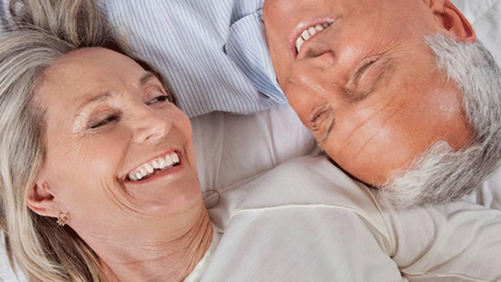 effetto delleiaculazione sulla salute della prostata