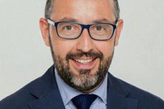 Alessandro Campani.