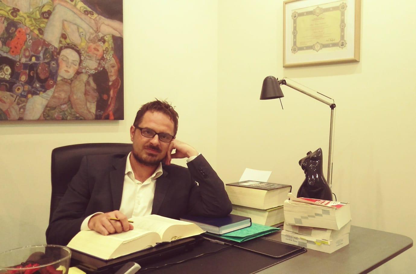 Separazione, divorzio e figli: l'avvocato Stefano Genick ci spiega il Ddl Pillon