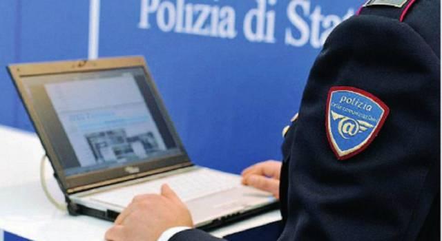 Falso invalido, arrestato 50enne fiorentino