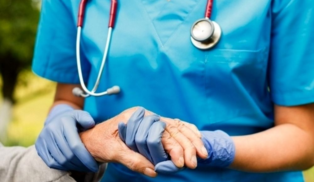 Conclusa la preselezione degli infermieri per la sanità toscana. Da lunedì via a quella per amministrativi