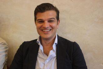 Giulio Battaglini