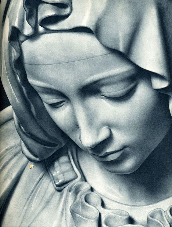 """""""Nel segno di Michelangelo"""", a Forte dei Marmi una mostra internazionale per omaggiare il Genio"""