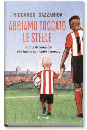 Sport e diritti, alla Gragnani di Torre del Lago il libro di Riccardo Gazzaniga