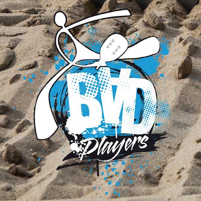 Campionati regionali indoor di beach tennis a Torre del Lago