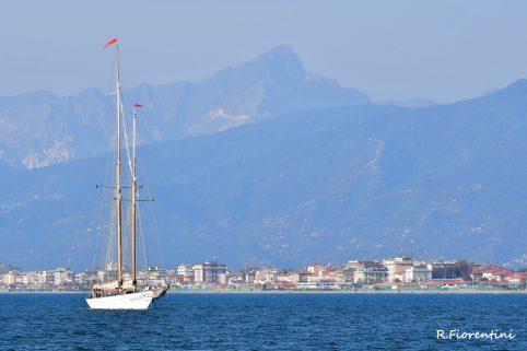 Balneazione, la Regione cofinanzia spandenti a mare per 200mila euro