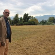 Campo del Sale affidato al Rugby Pietrasanta