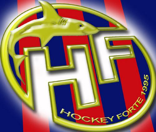 Hockey, Forte – Monza finisce 7 a 1