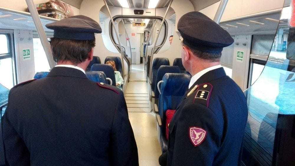 Festività Pasquali, oltre 15 milioni di persone viaggeranno in treno