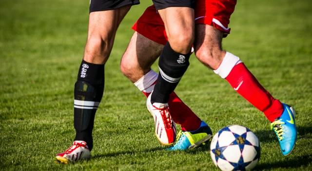 """Operazione """"Free Football"""", bloccati 114 siti internet che offrivano a pagamento eventi sportivi illegalmente"""