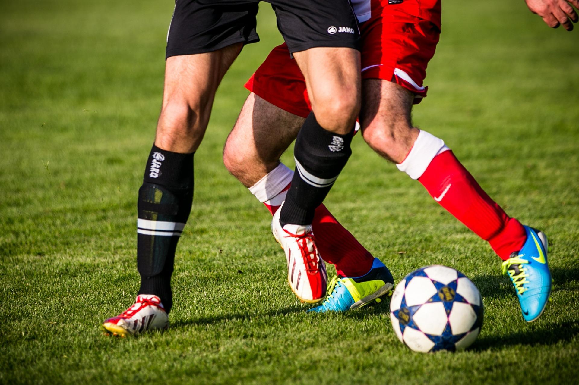 Calcio serie D, turno insidioso per le versiliesi