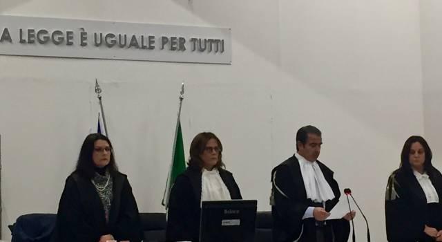 Duplice omicidio a Sesto Fiorentino, una delle vittime era un imputato della strage di Viareggio