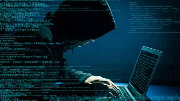 Gli hacker stanno prendendo sempre più di mira i siti scommesse