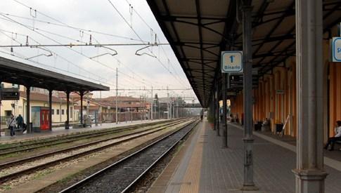 Lucca Comics, modificati i percorsi di ingresso ed uscita dalla stazione di Lucca