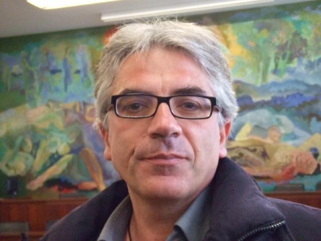 Giancarlo Iannella si dimette da direttore dell'Inps