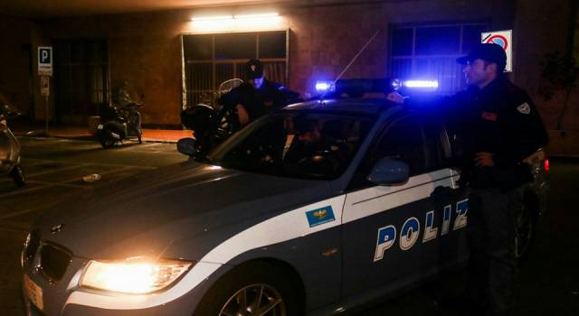 Confesercenti lancia un allarme sicurezza a Viareggio e chiede riunione col prefetto