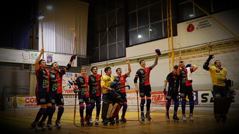 Eurolega, con la vittoria di ieri sera il Forte a 3 punti gli spagnoli