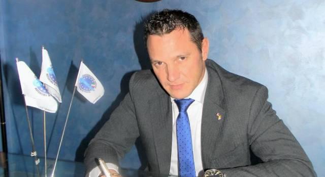 """Cannabis legale, il sindacato di Polizia """"boccia"""" il senatore Massimo Mallegni"""