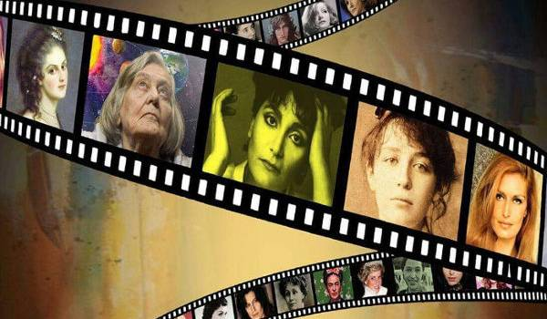 """Sarà """"A proposito di donne"""" l'evento speciale al Teatro Jenco di Viareggio"""