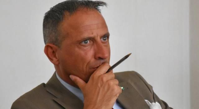 Viareggio, la Lega chiede il rinvio del voto sul bilancio