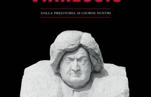 La Storia di Viareggio - Tipymedia editore - a cura di Marco Pomella