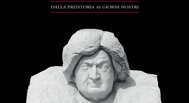 Tutta la storia di Viareggio in un libro