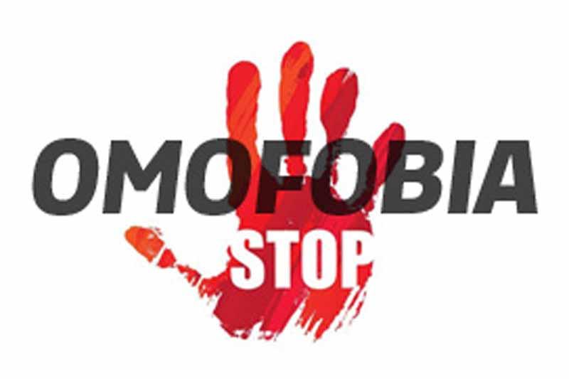 Repubblica Viareggina scende in campo per difendere i diritti delle persone LGBTQI da ogni discriminazione