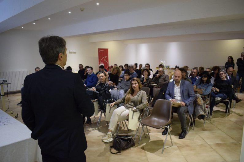 seminario sul turismo