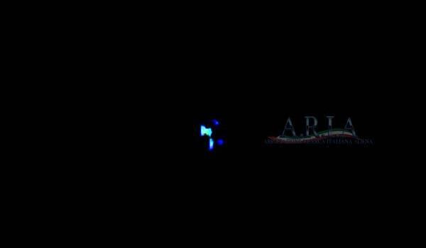 Ancora Ufo a Viareggio: le sfere luminose creano di nuovo mistero!