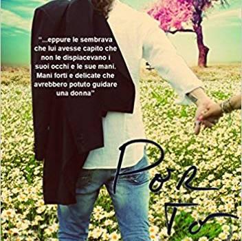 """""""Per te"""", il comico Graziano Salvadori ci stupisce con il suo libro: una bella storia d'amore"""