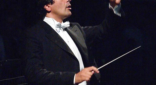 """Dimissioni di Veronesi dal Pucciniano, si o no? """"Il sindaco faccia chiarezza"""""""
