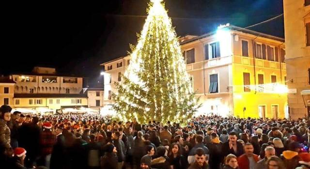 """San Silvestro: le """"regole"""" per una festa in sicurezza in Piazza Duomo, ecco tutte le misure"""