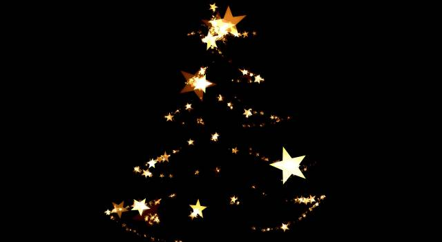 Natale Insieme: gli eventi del fine settimana