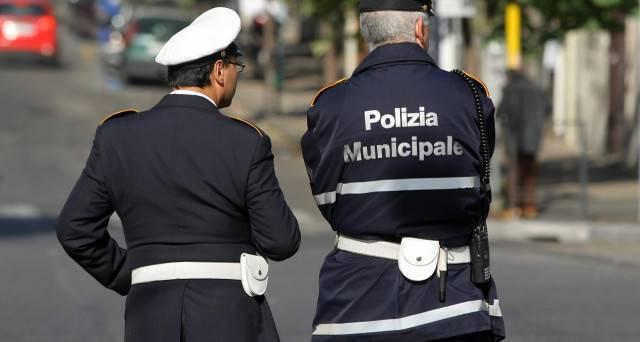 Stazzema Bene Comune attacca Verona: la questione vigili ancora irrisolta
