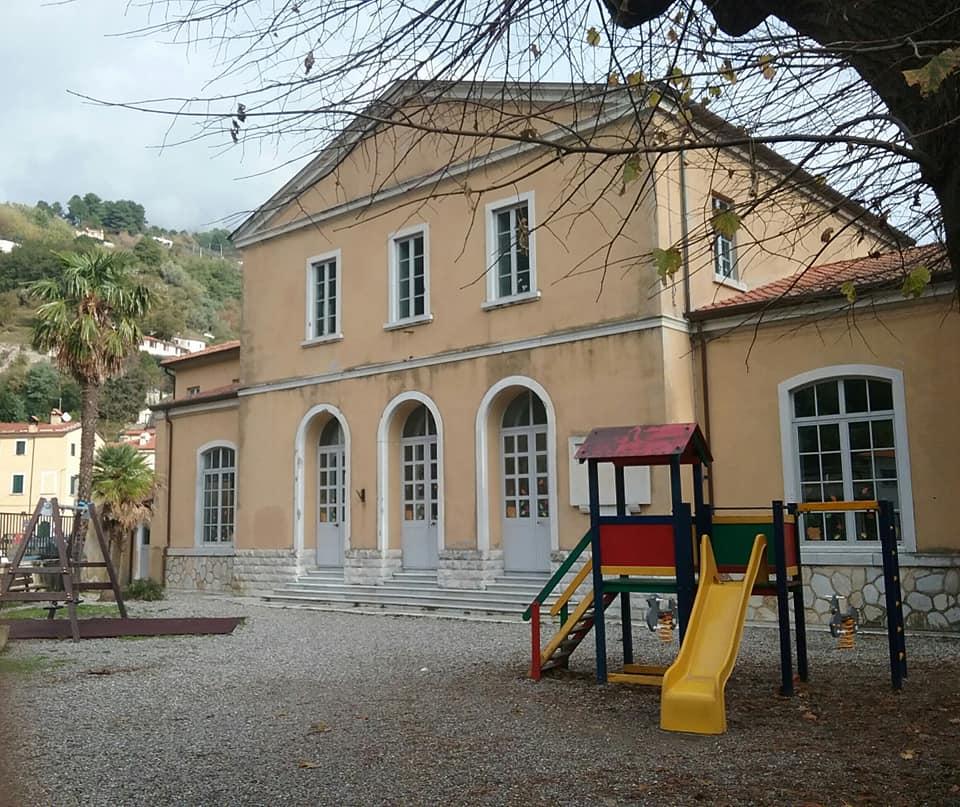 """Scuola: ancora un premio per l'asilo """"Delâtre"""""""