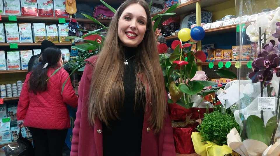 Un anno insieme: il 26 gennaio si festeggia il compleanno al Centro Cinofilo Versilia