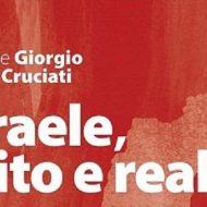 Israele, mito e realtà: il libro al Cantiere Sociale
