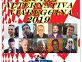 Carnevale di Viareggio 2019, è l'anno della giuria alternativa